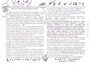 TRACT 2015 - VERSO