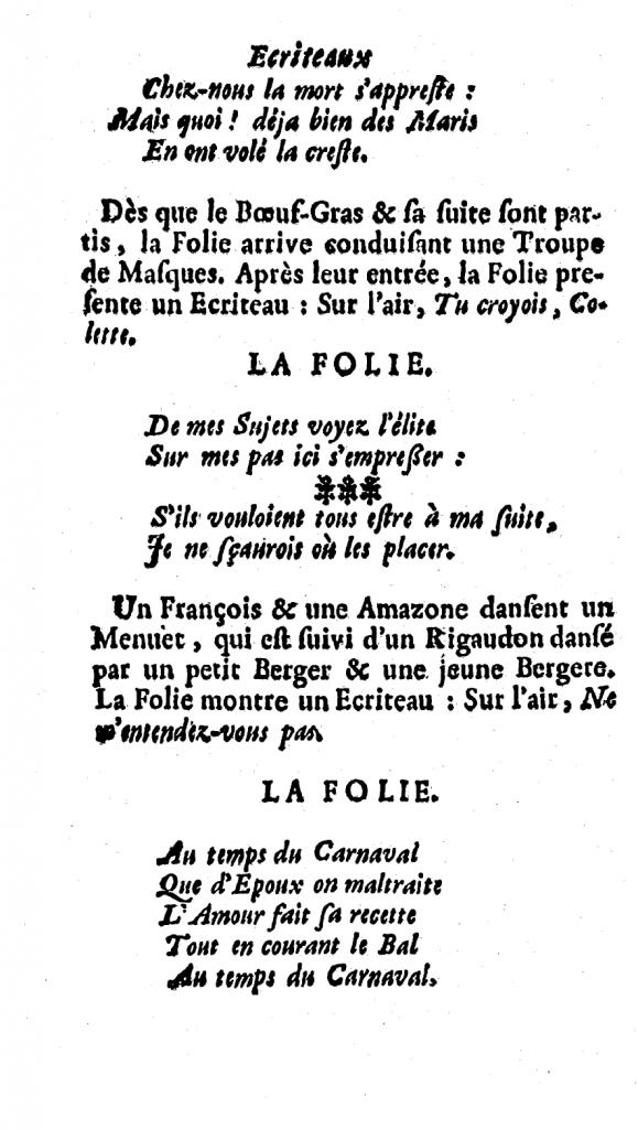 Boeuf Gras - 1712 - 2 sur 2