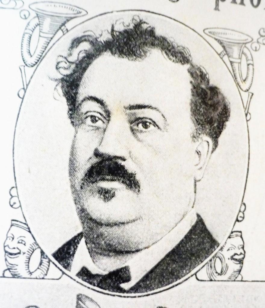 Romain_Bigot_-_Almanach_du_Petit_Parisien_1910